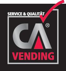 ca-vending-berlin.de
